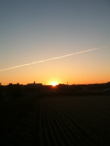 20110101FirstSunrise.jpg